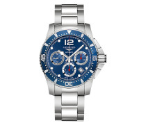 Chronograph Hydroconquest L37444966