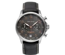 Chronograph D-Aqui 5876-5
