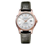Herrenuhr American Classic H32645555