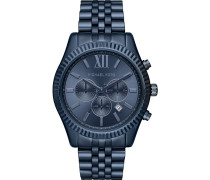 Herrenchronograph MK8480