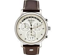 Chronograph Marcato 17-13143-241
