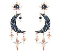Ohrhänger Symbol 5489536