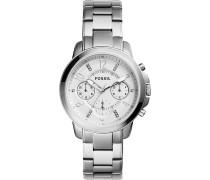 Damenchronograph ES4036