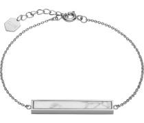 Armband Idylle CLJ12012