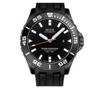 Herrenuhr Ocean Star Diver M0266083705100