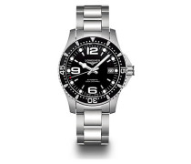 Herrenuhr Hydroconquest L37414566