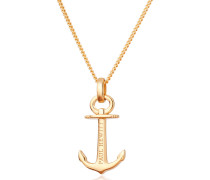 Kette Anchor Spirit PH-AN-G