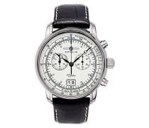 Chronograph 7690-1 100 Jahre