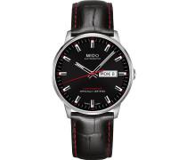 Chronometer Commander II M021.431.16.051.00