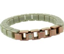 Fashion Armband 108010-18-19