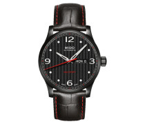 Herrenuhr Multifort M0054303705080