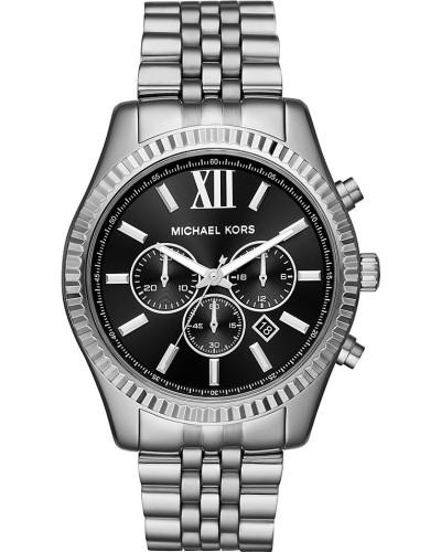 Herrenchronograph MK8602