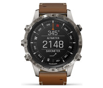 Smartwatch Marq Expedition 010-02006-13