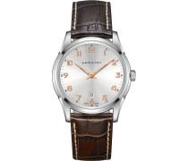 Herrenuhr American Classic H38511513