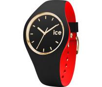Damenuhr ICE Loulou 007225