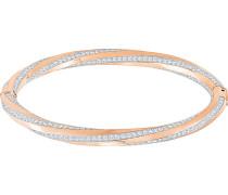 Armband Hilt 5372860, Armband Hilt 5289409, Armband Hilt 5372856