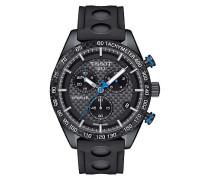 T-Sport PRS 516 Chronograph T1004173720100