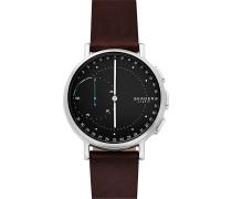 Smartwatch SKT1111