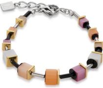 Armband 4909/30-0219