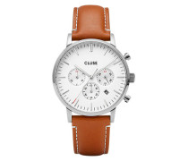 Chronograph Aravis Chrono CW0101502003