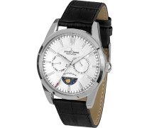 Herrenuhr Liverpool Moonphase 1-1901A
