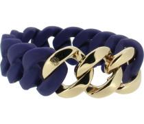 Armband 107768