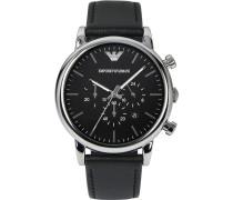 Herrenchronograph AR1828