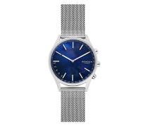 Smartwatch SKT1313