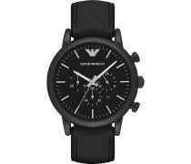 Herrenchronograph AR1970