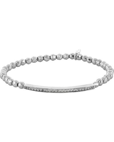 Armband 86509555