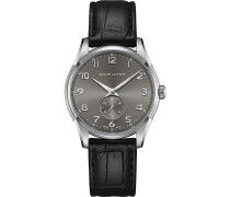 Chronograph Jazzmaster Thinline Petite Seconde H38411783