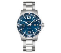 Herrenuhr HydroConquest L38404966