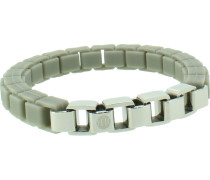 Fashion Armband 107996-19-20