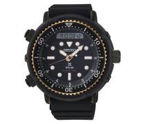 Chronograph Prospex Solar SNJ028P1