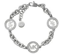 Armband Brilliance MKJ4730040