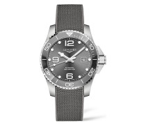 Herrenuhr Hydroconquest L37824769