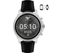 Smartwatch ART5003
