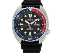 Prospex Automatik Diver SRP779K1