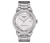 T-Classic Luxury T086.407.11.031.00 Automatik
