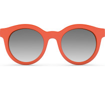 Sonnenbrille Clip-on The eyes of Willem SEF01RMO004