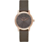 Damenuhr Kenzi Leather A398 2214