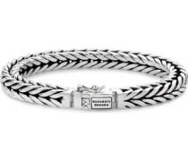 Armband Barbara 001J018270101