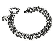 Armband E63009.B92