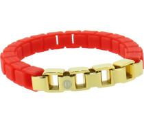 Fashion Armband 108005-19-20