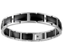 Armband 602-16-185