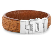 Armband Nathalie 001J058291801