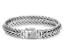 Armband Nurul