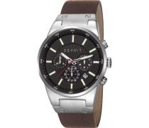 Herrenchronograph ES107961004