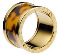 Damenring Core MKJ1611710