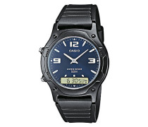 Collection Herrenchronograph AW-49HE-2AVEF